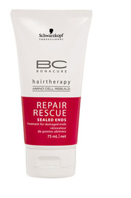 Schwarzkopf-Professional-BC-Hairtherapy-Repair-Rescue-Sealed-Ends