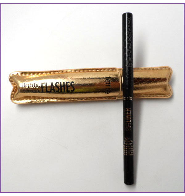 Tarte-Lights-Camera-Flashes-Statement-Mascara-Inner-Rim-Liner-main