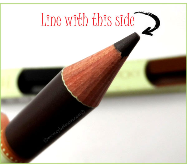 Pixi-Beauty-Softly-Smoky-Crayon-Combo-thin-side