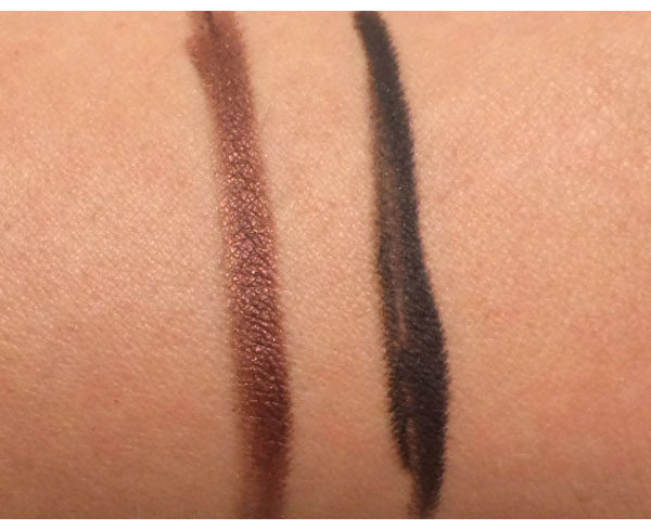 Pixi-Beauty-Crayon-Combo-in-Softly-Smoky-swatches