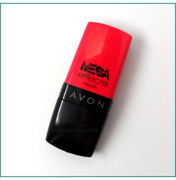 Avon-Mega-Effects-Mascara-main