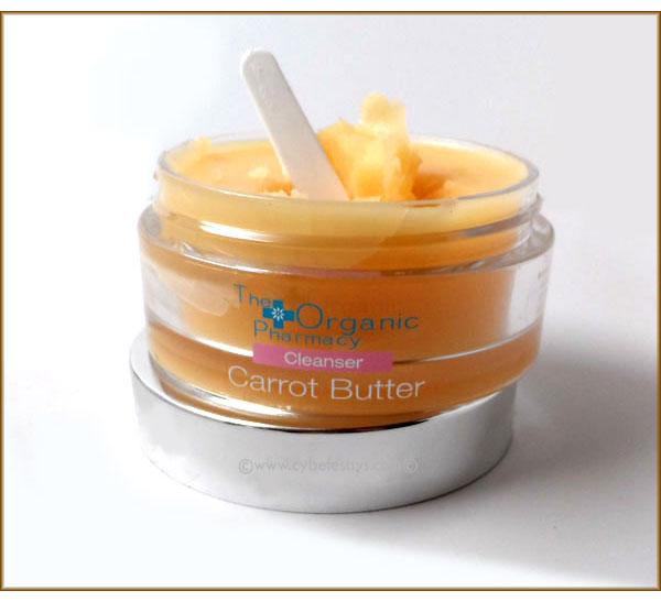 The-Organic-Pharmacy-Carrot-Butter-Cleanser-main
