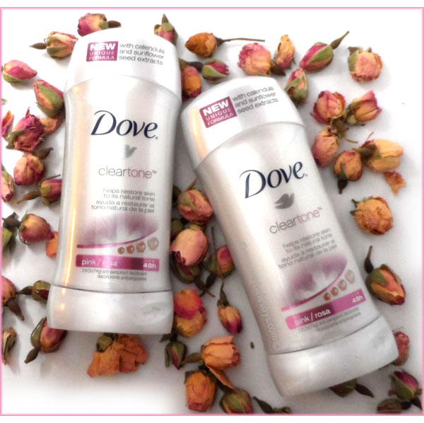 Dove-Clear-Tone-Anti-Perspirant-Deodorant-in-Pink-Rosa