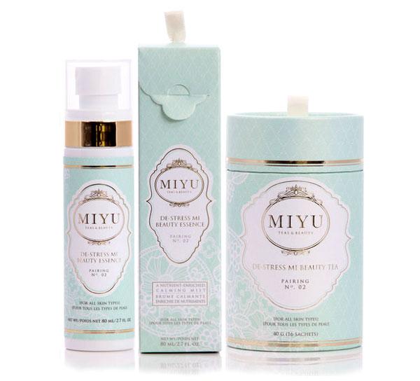 Miyu-Beauty-Calming-Mist-and-Beauty-Tea