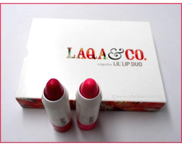 Laqa-&-Co-Lil-Lip-Duo-Lambchop-and-Pinkman