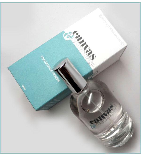 Canvas-&-Concrete-Fragrance-Primer-2