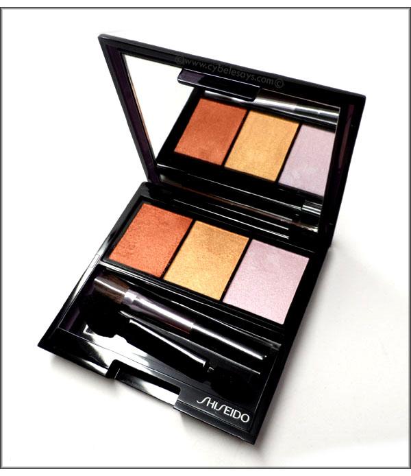 Shiseido-Luminizing-Satin-Eye-Shadow-in-BR-214-shot-2