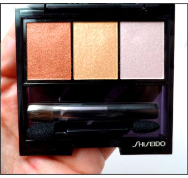 Shiseido-Luminizing-Satin-Eye-Color-Trio-BR-214