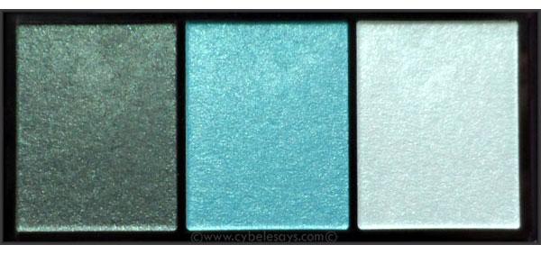 Shiseido-Luminizing-Satin-Eye-Color-Trio-GR-412-up-close
