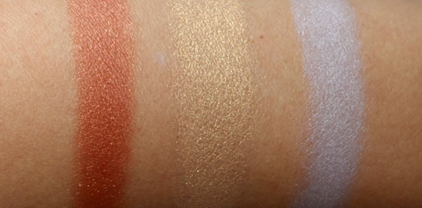 Shiseido-Luminizing-Satin-Eye-Color-Trio-BR-214-swatches