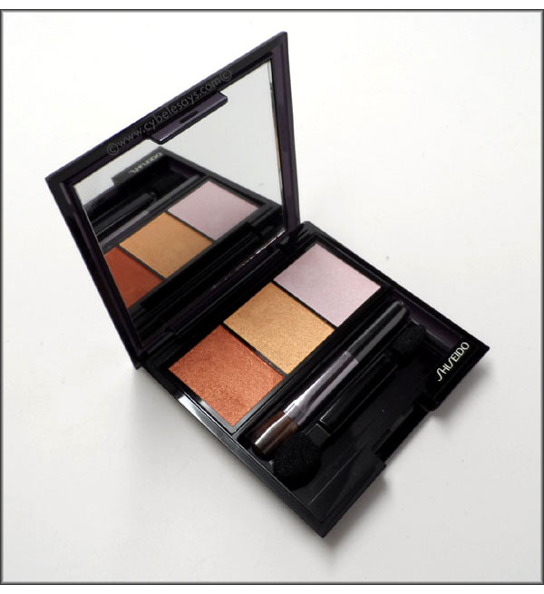 Shiseido-Luminizing-Satin-Eye-Shadow-Trio-in-BR-214-side-shot