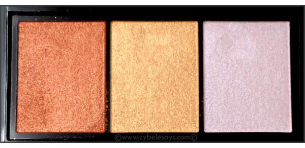 Shiseido-Luminizing-Satin-Eye-Color-Trio-BR-214-up-close