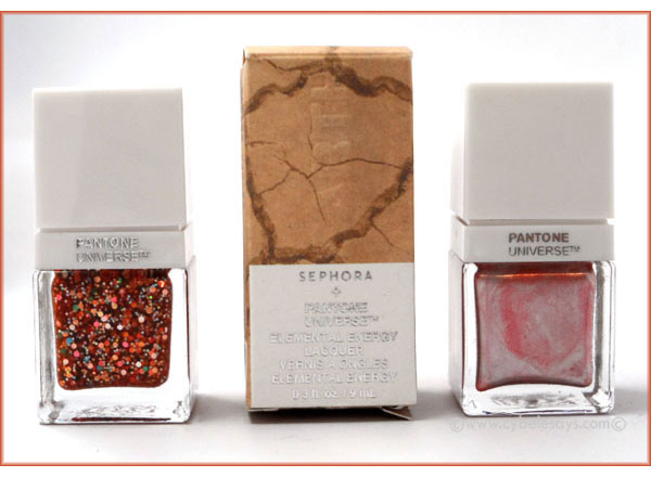 Sephora-+-Pantone-Universe-Elemental-Energy-Lacquers-in-Confetti-&-Jaffa-Orange-main