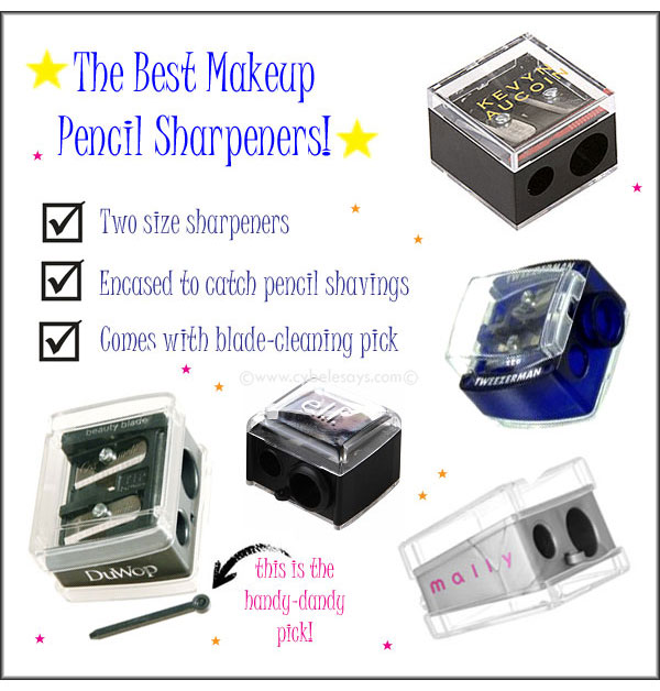 The-Best-Makeup-Pencil-Sharpeners