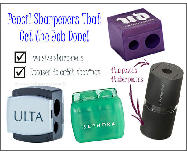 Makeup-Sharpeners-that-Get-the-Job-Done
