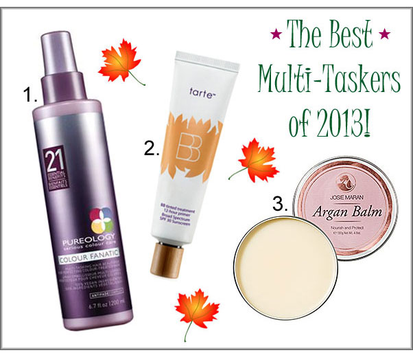 The-Best-Multi-Taskers-of-2013
