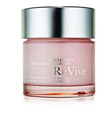 ReVive-Skincare-Fermitif-Neck-Renewal-Cream