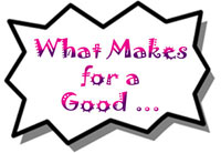What-Makes-for-a-Good-small