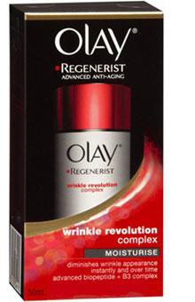Olay_Regenerist_Wrinkle_Revolution