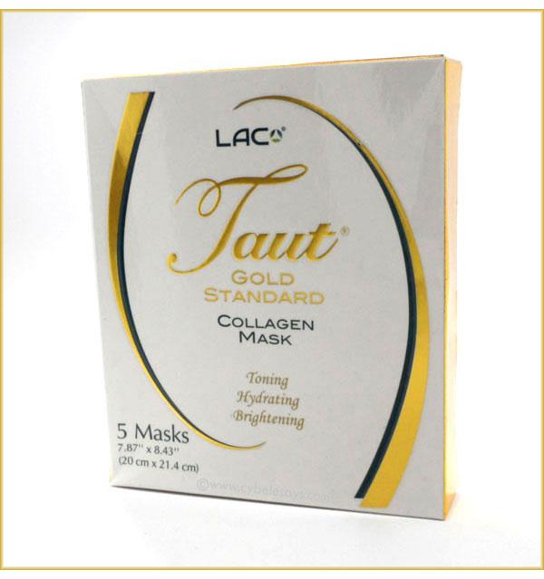 Taut-Gold-Standard-Collagen-Mask