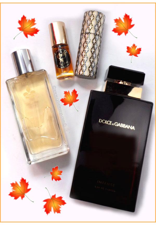 LaVanilla-Pure-Vanilla-Sage-Onyx-Dolce-&-Gabbana-Intense