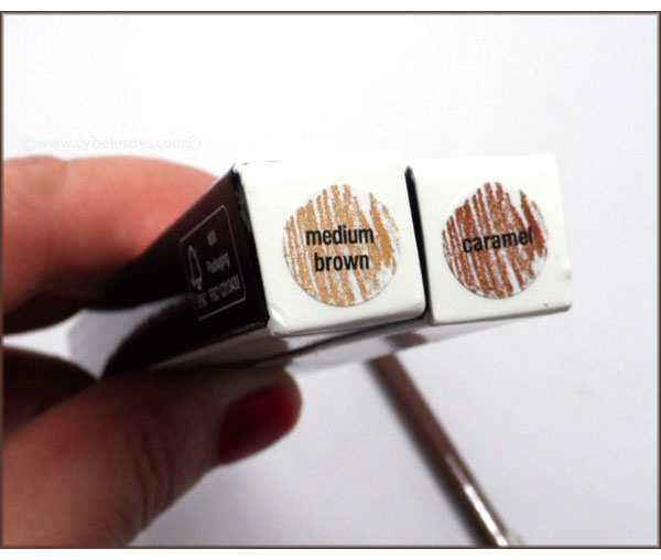 Michelle-Phan-Arched-Defining-Brow-Liner-shades
