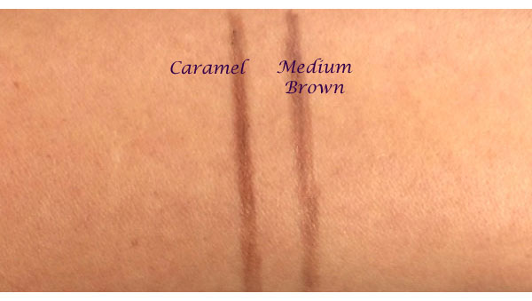 Michelle-Phan-Arched-Defining-Brow-Liner-in-Caramel-and-Medium-Brown-swatches-2