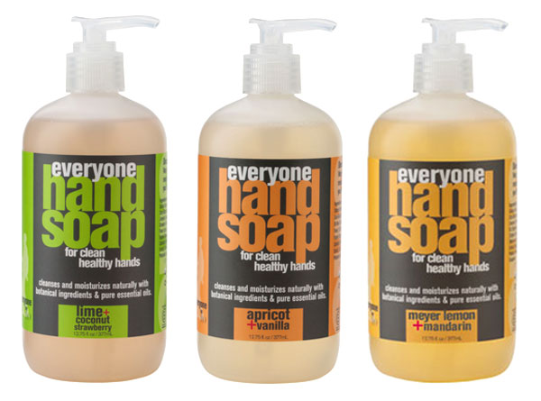 EO-Products-Everyone-Hand-Soap