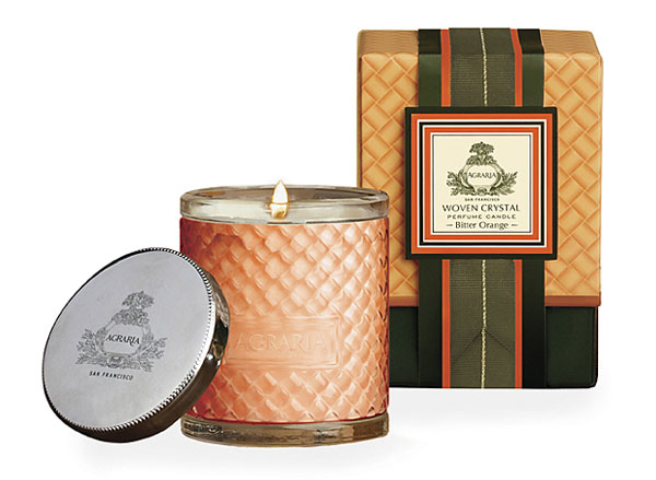 Agraria-Woven-Crystal-Perfume-Candle-in-Bitter-Orange