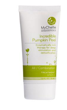 MyChelle-Incredible-Pumpkin-Peel