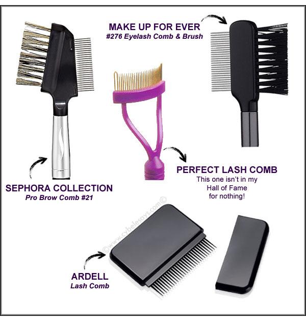 The-Best-EyeLash-Combs