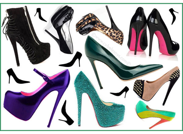 Shoes-Glorious-Shoes