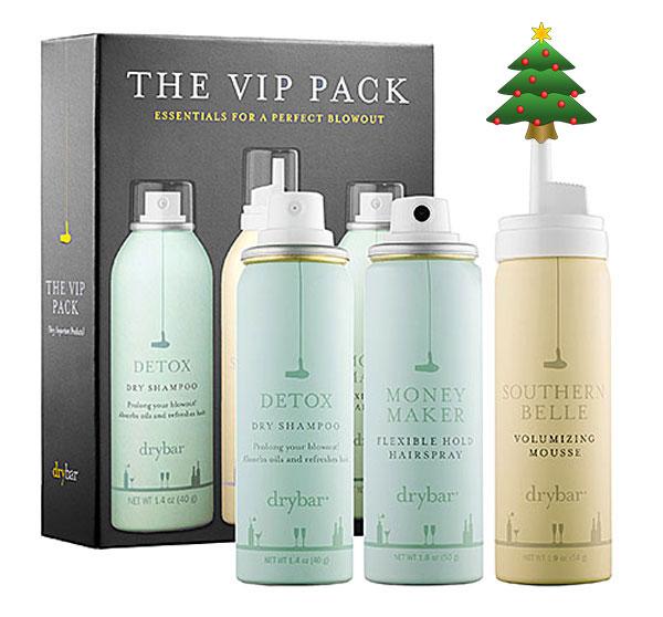 Drybar-The-VIP-Pack