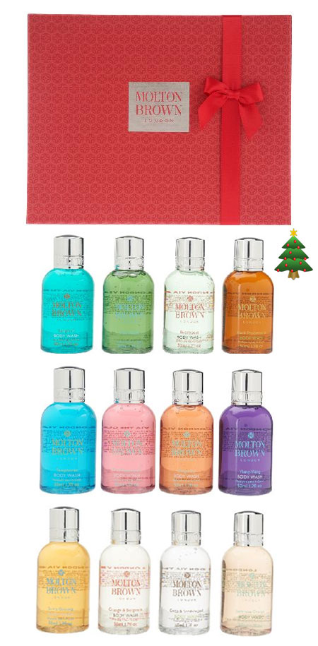 Molton-Brown-The-Bathing-Treasures-Collection