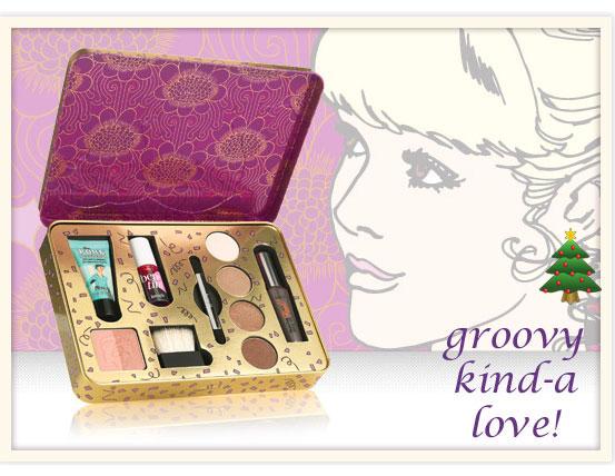 Benefit-Cosmetics-groovy-ki