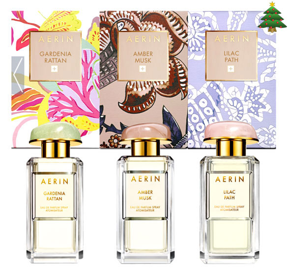 Aerin-Fragrance-Collection-2013