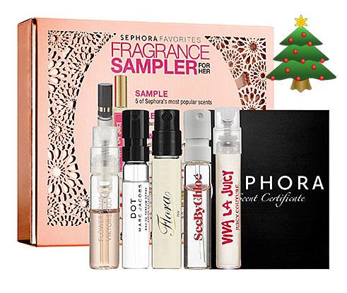 Sephora-Fragrance-Sampler-for-Her
