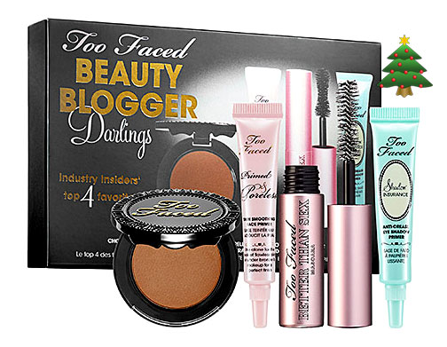Too-Faced-Beauty-Blogger-Darlings-2