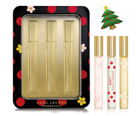 Marc-Jacobs-Trio-Rollerball-Gift-Set