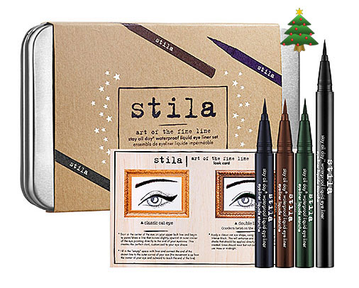 Stila-Art-of-the-Fine-Line-Set