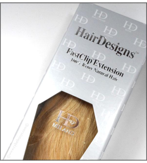HairDiamond-FastClip-Extension-main