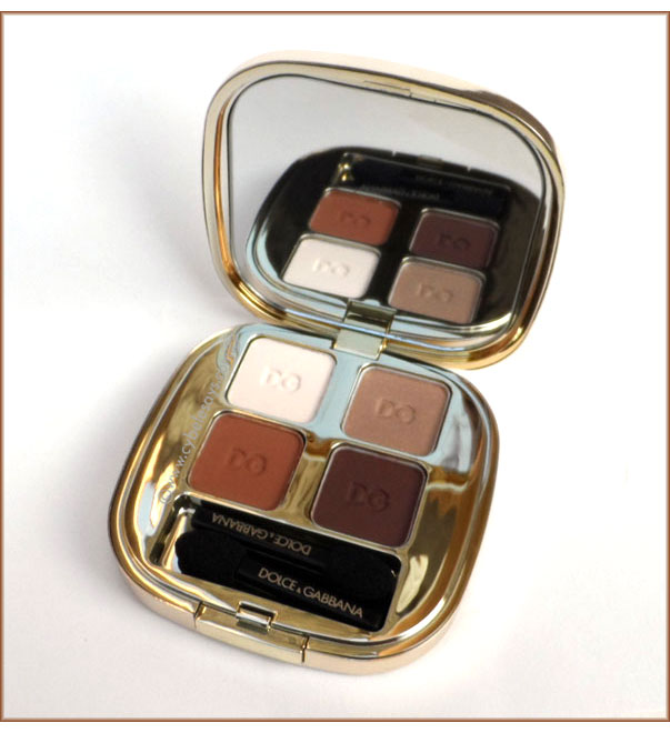 Dolce-&-Gabbana-The-Eyeshadow-Colour-Quad-in-Desert