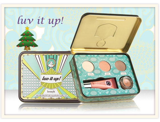 Benefit-Cosmetics-luv-it-up-kit