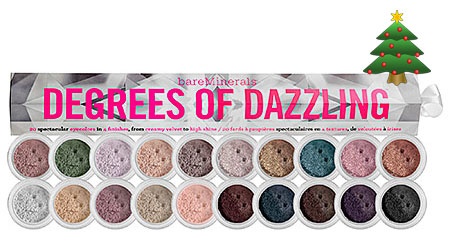 Bare-Minerals-Degrees-of-Dazzling