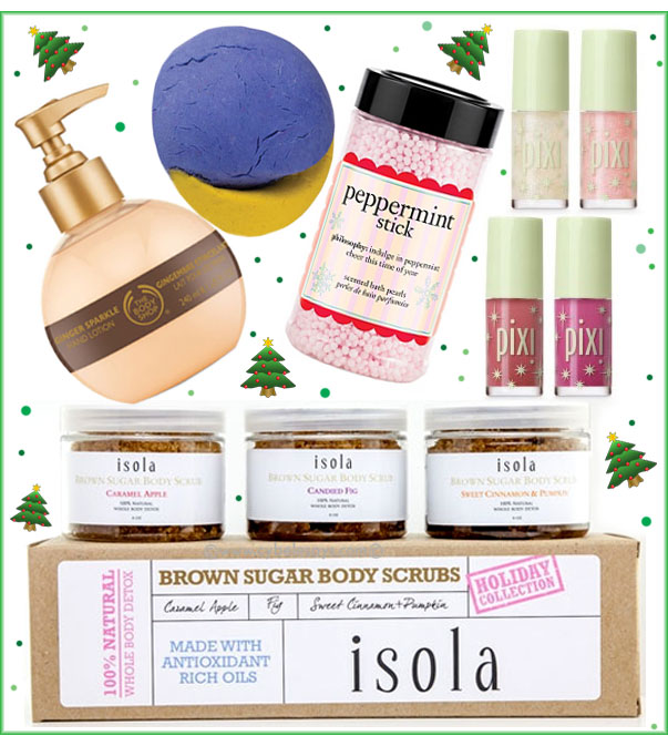 Holiday-Products-to-Get-You-in-the-Mood