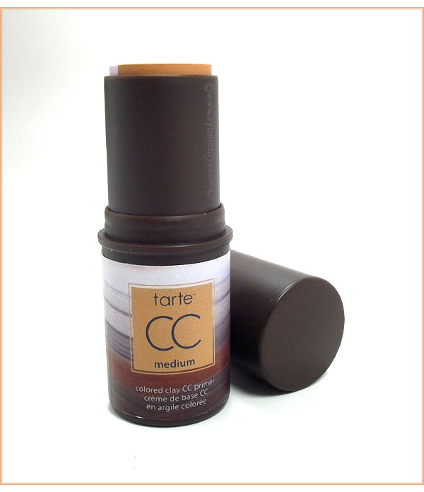 Tarte-Colored-Clay-CC-Primer