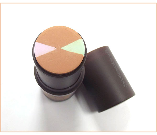 Tarte-Colored-Clay-CC-Primer-open
