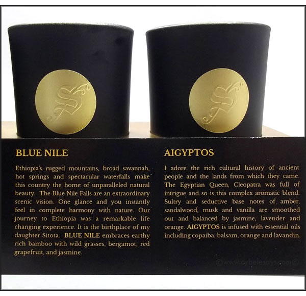 The-Sitota-Collection-Petit-Excursion-Candle-Quartet-Blue-Nile-and-Aigyptos