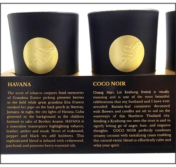 The-Sitota-Collection-Petit-Excursion-Candle-Quartet-Havana-and-Coco-Noir