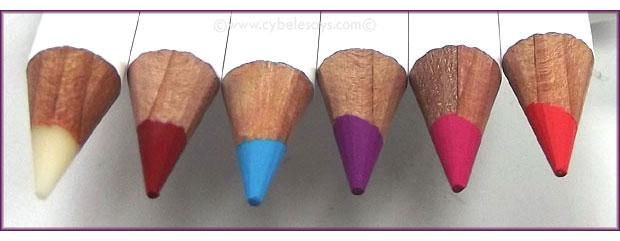 Obsessive-Compulsive-Cosmetics-Cosmetic-Colour-Pencil-colors-up-close